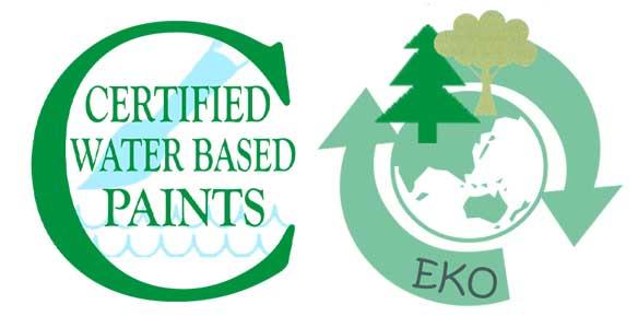 certifikation-ekology