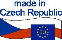 Abafactory výrobce kvalitních dřevěných hraček. Vyrobeno v EU v České republice.