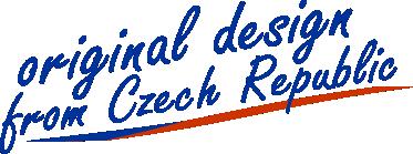 Abafactory výrobce kvalitních dřevěných hraček. Originální design z České republiky.