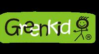 Greenkid značka českých dřevěných hraček. Abafactory eko výroba pro děti.